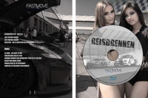 Reisbrennen2015_Cover_Innen