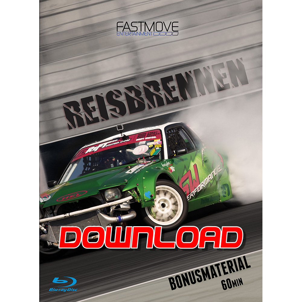 reisbrennen 2015 download