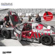 cover-innen-disc