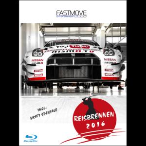 Reisbrennen 2016 front_cover